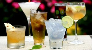 αλκοόλ1